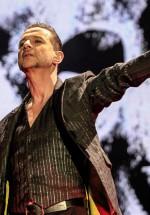 depeche-mode-bucharest-national-arena-17
