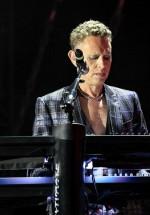 depeche-mode-bucharest-national-arena-19
