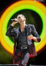 depeche-mode-bucharest-national-arena-20