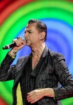 depeche-mode-bucharest-national-arena-22