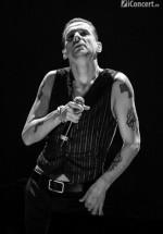 depeche-mode-bucharest-national-arena-24