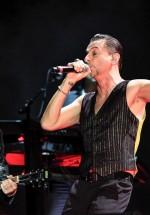 depeche-mode-bucharest-national-arena-28