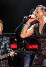 depeche-mode-bucharest-national-arena-30