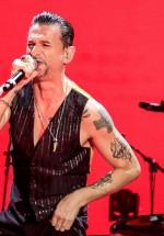 depeche-mode-bucharest-national-arena-31