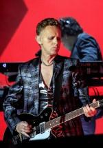 depeche-mode-bucharest-national-arena-33