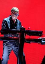 depeche-mode-bucharest-national-arena-34