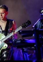 depeche-mode-bucharest-national-arena-39