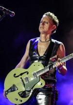 depeche-mode-bucharest-national-arena-40