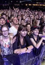 depeche-mode-bucharest-national-arena-41