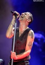 depeche-mode-bucharest-national-arena-42