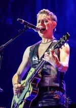 depeche-mode-bucharest-national-arena-45