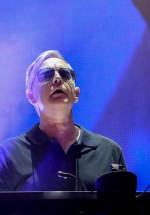 depeche-mode-bucharest-national-arena-48