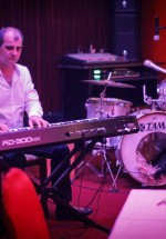 freedom-jazz-in-the-city-2013-bucuresti-01