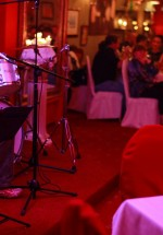 freedom-jazz-in-the-city-2013-bucuresti-04