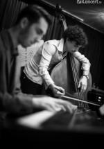 freedom-jazz-in-the-city-2013-bucuresti-05