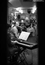 freedom-jazz-in-the-city-2013-bucuresti-08