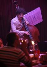 freedom-jazz-in-the-city-2013-bucuresti-09