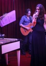 freedom-jazz-in-the-city-2013-bucuresti-10