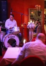 freedom-jazz-in-the-city-2013-bucuresti-11