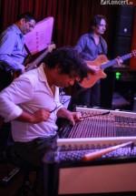 freedom-jazz-in-the-city-2013-bucuresti-12