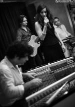 freedom-jazz-in-the-city-2013-bucuresti-14