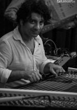 freedom-jazz-in-the-city-2013-bucuresti-15