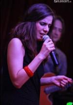 freedom-jazz-in-the-city-2013-bucuresti-17