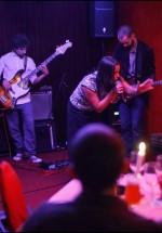 freedom-jazz-in-the-city-2013-bucuresti-20