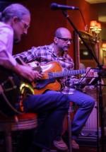 freedom-jazz-in-the-city-2013-bucuresti-25