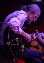 freedom-jazz-in-the-city-2013-bucuresti-26