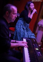 freedom-jazz-in-the-city-2013-bucuresti-30