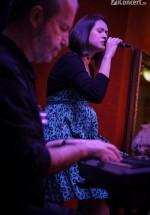 freedom-jazz-in-the-city-2013-bucuresti-31