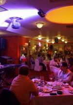 freedom-jazz-in-the-city-2013-bucuresti-32