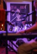 freedom-jazz-in-the-city-2013-bucuresti-34