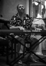 freedom-jazz-in-the-city-2013-bucuresti-37