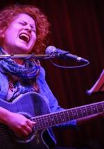 freedom-jazz-in-the-city-2013-bucuresti-42
