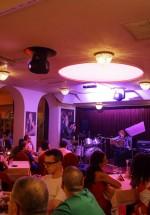 freedom-jazz-in-the-city-2013-bucuresti-46