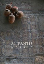 Concert şi lansare album Nicu Alifantis la Opera Naţională din Bucureşti