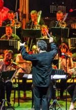 POZE: The Beatles interpreted by Orchestra Simfonică Bucureşti la Sala Palatului