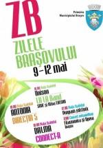 Zilele Braşovului 2013