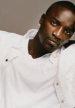 Akon va concerta la Bucureşti pe 19 iunie 2013