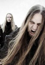 Concert Atrocity şi Leaves' Eyes la Maximum Rock Festival 2013