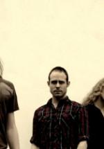 Mercenary şi Omnium Gatherum vor concerta la Bucureşti în septembrie 2013