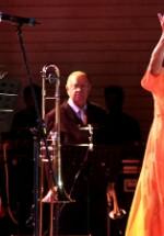CONCURS: Câştigă invitaţii la concertul Orquesta Buena Vista Social Club de la Bucureşti
