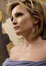 CONCURS: Câştigă invitaţii la concertul Patricia Kaas de la Bucureşti