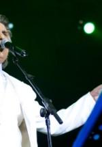 Toto Cutugno şi DIV4S vor concerta la Bucureşti în noiembrie 2013