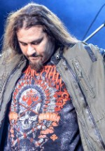 O nouă zi de Rockstadt Extreme Fest 2013, metal românesc pe 29 august la Râşnov