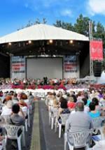 ArCuB ocupă Piaţa George Enescu cu 3 săptămâni de evenimente culturale