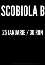 Concert Tibi Scobiola Band în Club Tribute din Bucureşti