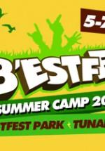 CONCURS: Câştigă abonamente la B'ESTFEST Summer Camp 2013